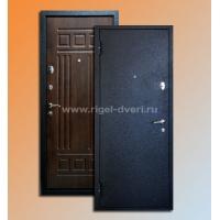 Дверь входная металлическая Эра Премиум 2