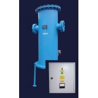 Антинакипные установки для электрообработки воды  АНУ-70