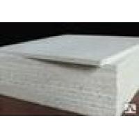 Стекломагниевый лист  СМЛ-10 стандарт