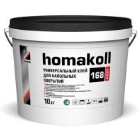 Клей для пробки на стены (Forbo, Arlock, Homakoll, Murexin) 1кг