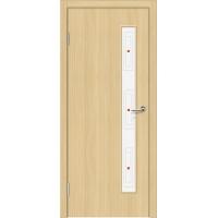 Межкомнатная дверь Викинг Тетра