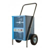 Промышленный осушитель воздуха Oasis DHG220HD