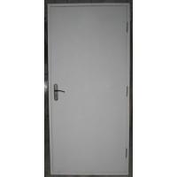 Дешевые строительные двери Двери33 оргалитовые низкие цены