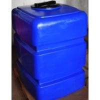 емкости и баки для воды и топлива NiLo
