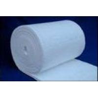 Одеяло из керамического волокна Алерт