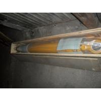 707-01-0A380 Гидроцилиндр ковша