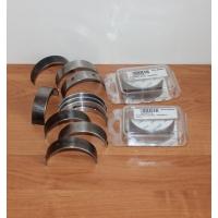 Коренные вкладыши для двигателя Yanmar (Япония) 4TNV98,  (729900-02800)