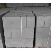 Пенобетонные блоки от производителя  от производителя в Ульяновске