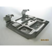 кляммер для терракоты КТ-К финишный AISI 304 1.2 мм Альт-Фасад