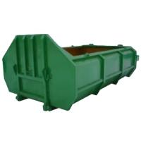 Мусорный контейнер К-6