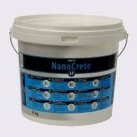 Антикоррозийное покрытие BASF Эмако нанокрит ап / emaco nanocrete AP