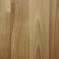 ������� QuickStep Loc Floor 7*190*1200 ��