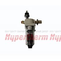 Комплект подузлов воздушного фильтра Hypertherm 428351