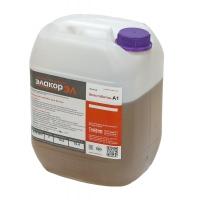 Химическая добавка для бетона
