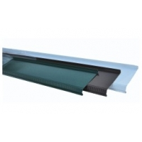 металлические отливы на окна и фундаменты Водосточные системы 2