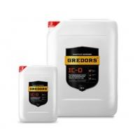 GREDORS IC-O GREDORS консервирующее масло для антикоррозионной защиты