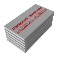 Утеплитель Техноплекс Технониколь 50мм