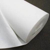 Продам Геотекстиль розница и оптом.  Плотностью от 100 гр/м2 до 600гр/м2, различной ширины.