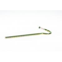 Крюк качельный  М10-150