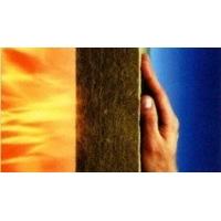 Огнезащиные материалы