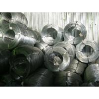 Проволока обыкновенного качества ГОСТ 3282 74 ф 0,5 6,0 мм. Северсталь-метиз