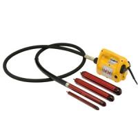 Вибратор механический портативный электрический однофазный ENAR AVMU