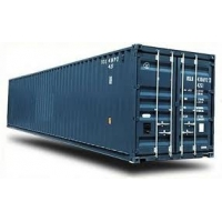 Продаю 3,5, 20 и 40 тонные металлические контейнеры