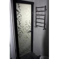 Межкомнатные двери ART Deko любая модель