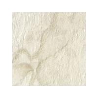 Плитка керамическая и керамогранит Del Conca NAT WHITE 15Х15 (IVETTA)