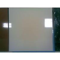 Керамогранит Goldstar 60*60 полировка со склада в Саранске