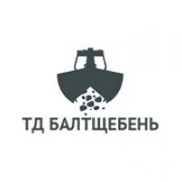 ООО «ТД БАЛТЩЕБЕНЬ»