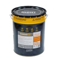 ПУ Грунт - полиуретановый грунт для бетона Элакор