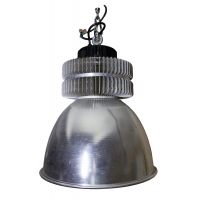 Светодидный светильник SVET UNION Ударник K 150