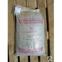 Добавки в бетон (Терма,кальций хлористый,нитрит натрия,формиат н