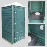 туалетные кабины биотуалеты для дачи Туалет Сервис евростандарт