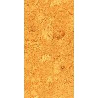 Пробковые покрытия  для полов, пробковый паркет WICANDERS Shell