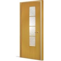 Двери строительные оптом дешево