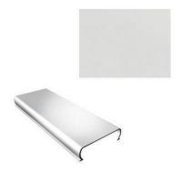 Алюминиевые реечные потолки-гарантия качества!