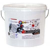 Противорадоновая защита R-COMPOSIT™ RADON