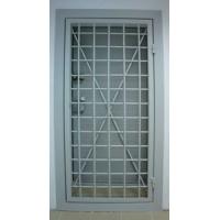 Двери в оружейные комнаты МТМ-ПРО КХО