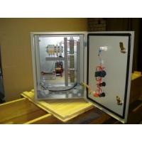 Ящик управления освещением ЯУО 9602-3474