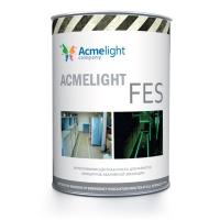 Краска для систем безопасности Acmelight FES
