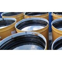 Фасованный битум 60/90, 90/130 в металлических евробочках-200 кг ООО Дорожные Инновационные системы