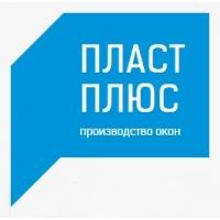 Окна ПВХ БАУТЕКС 1