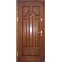 Двери межкомнатные, оргалитовые, ПВХ, металл., противопожарные Verda ДГ, ДУ, ДП