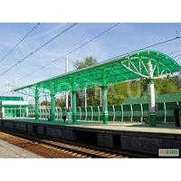 Сотовый поликарбонат Ecovice 3,5мм*6000*2,100