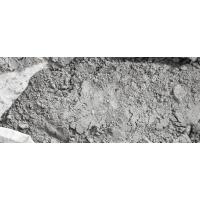 Cмеси сухие, пескобетон, цемент от производителя!