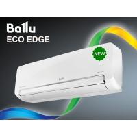 Сплит-система инвертор до 65м2 кондиционер Ballu DC 24 Eco Edge