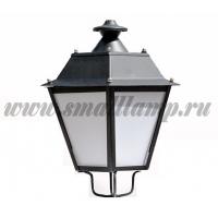 "Уличный светильник ""ТАУН-1""  smalllamp"