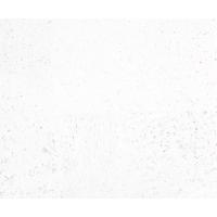 Напольное пробковое покрытие CorkArt  СК 336 W